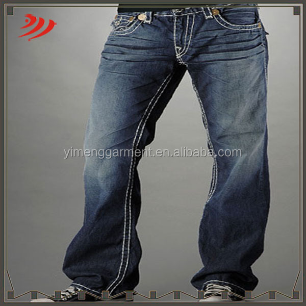 Nov 29, · Still, even though jeans can be found in the closets of both billionaires and bikers, there can be a big difference in their price tags. How much of a difference? While a pair of Levi's can be bought for less than $20 at Wal-Mart Stores, Guinness World Records cites the Gucci
