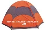 extra large camping outdoor dome family tent