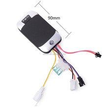 gps for cars Locator tk303 localizador gps para vehiculos with engine stop/ fuel checking alarm