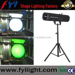 Big follow spot light 15R Follow spot Light
