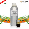 Natural seabuckthorn fruit oil with best price