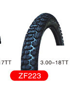 2.75-21 motorcycle tyres