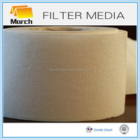 FACTORY FOR AIR FILTER PAPER WITH GOLD SUPPLIER USED MOTORCYCLES
