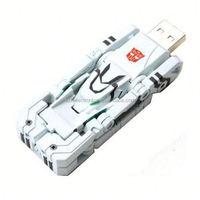 2015 wholesale low price usb flash drive skin