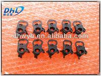 Clutch Gear for HP 2488 5780 Carriage Lock Printer Repair Kit