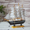 /p-detail/20cm-antiguos-tallados-a-mano-de-madera-modelo-de-barcos-de-vapor-300003426567.html