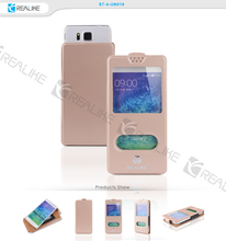 Phone case universal for samsung mobile