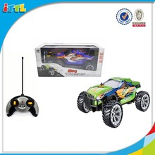 1:12 four channel electric car for kids with remote control children toys remote control car