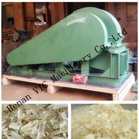 2015 Hot Selling Wood Shaving Making Machine With Factory Price