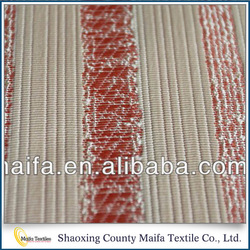 Latest Design Fabric Manufacturer Cheap Colorful curtain import