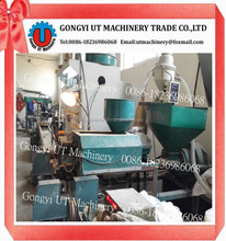 2015 New Electric Wire Cable Making Equipment//Copper Wire Cable Making Machine//Wire Cable Extruding Machine