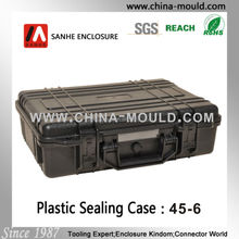 carry on watertight hard case