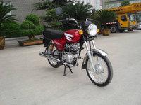 100cc motorcycle bajaj boxer HL100
