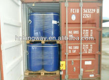 Industrial/ Medical Glutaraldehyde 111-30-8 , 25%, 50%