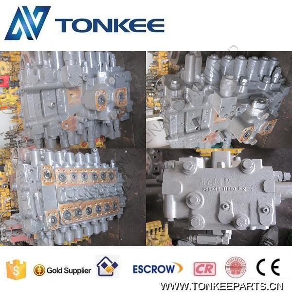 pc300-6 control valve  (6).jpg