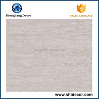 China supplier building materials polished ceramic floor tile with cheap price
