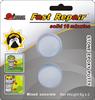 Stone Epoxy Putty / Stone filler epoxy / Stone repair putty stick