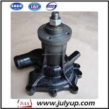 Dongfeng Auto Parts Diesel Water Pump for Chaochai DCD 4102 Series Engine