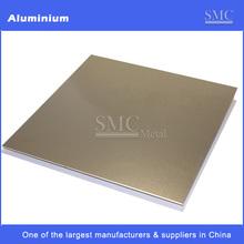 anodize aluminum sheet(Grade:1060 8011 5052)