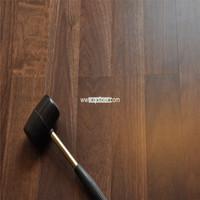 walnut lumber prices engineered wood flooring parquet flooring