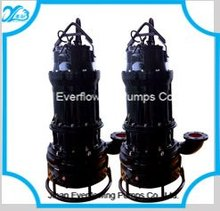 river dredging machine sand pumping pumps
