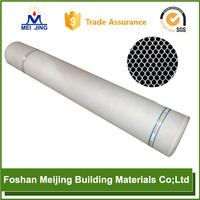 good quality polyester mesh micron mesh for mosaic