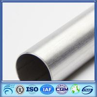 Top quality astm a209 gr t1