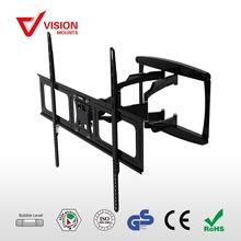 VM-LT17 F06 wall mount support