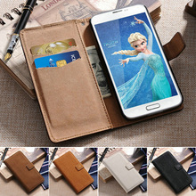 Best quality manufacture designer mobile cell phone case for samsung galaxy s5 case