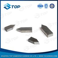 High quality long life circle tungsteen carbide saw tips