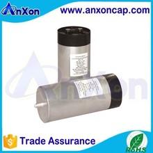 DC link energy storage capacitor 1100VDC 500MFD 500MF 1100V 500UF