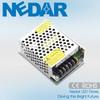 5v 12v 24v 25w led switching power supply for led strip light