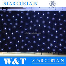 W&T High quality wedding backdrop ideas for wholesales