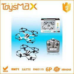 Special Offer! 6 Channels rc aircraft carrier with battery replacement