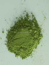 High Quality Organic Wheatgrass Powder