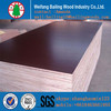 shandong linyi construction plywood ,marine plywood price