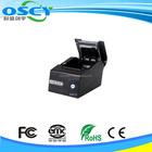 De alta velocidade POS Printer 58 mm impressora térmica