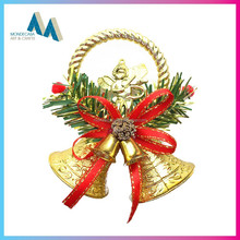 wholesale price sale outdoor christmas decorations