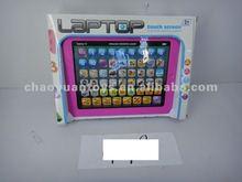 currently fashionable toy! apple ipad computer ED4769478