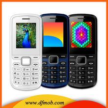 Cheap 1.8 Inch Spreadtrum6531 Dual Sim No Camera Mobile Phone 210