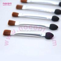NOCONI double ends makeup accessories DA64