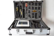 car brake tester tire pressure monitor system diagnostic tool auto scanner