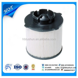 13263262 Saab car fuel filter manufacturer E640KPD185
