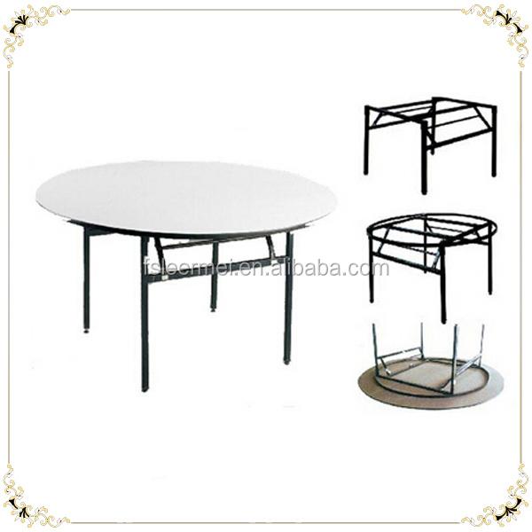 Высокое качество фанеры стол TB1002-7