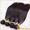 Hot sell virgin indian remy hair wholesale, wholesale pure indian remy virgin human hair weft