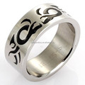2015 de la joyería por mayor a medida imation atlantis anillo
