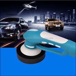 2015China manufacturer custom wholesale Auto Body Beauty / car washing / car polishing machine