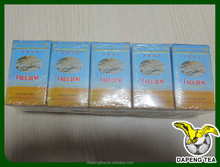 wholesale 41022 Chunmee Green Tea for Africa