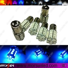 led auto lamp,car led lamp,led lighting used on various cars