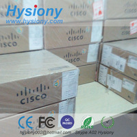 NME-NAM-120S= Cisco 3900 Series Routers - SM, NM, EVM modules for router